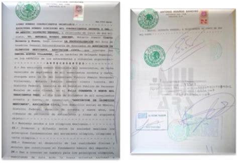 registro publico propiedad cd juarez vlex mxico registro p 250 blico de la propiedad en benito ju 225 rez