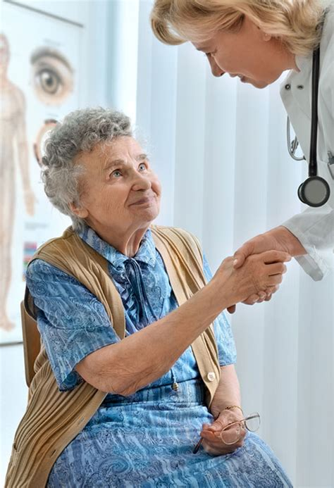 All About Home Care by Ancillary Home Care Services All Around Home Care