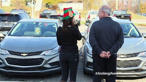 Great Car Deals great car deals 28 images best car lease deals 0 due
