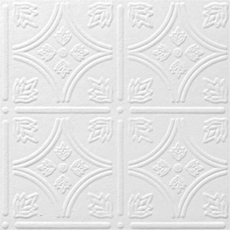 tin ceiling tiles edmonton image gallery tin tiles 100