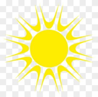 vector graphics gambar vektor sinar clipart
