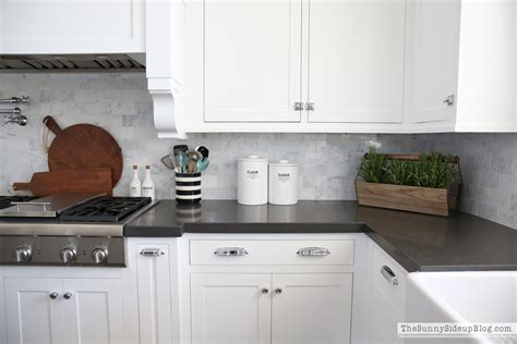kitchen refresh ideas top 28 kitchen refresh ideas diy kitchen remodel