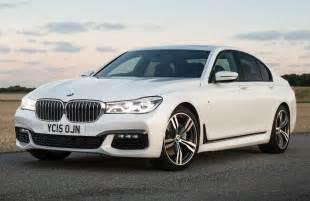 Awesome Price Of Bmw 740i #10: 2016-BMW-7-Series.jpg