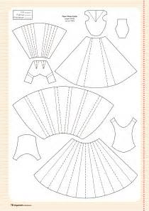 Free Printable Templates For Card Making Free Templates From Issue 129 Papercraft Inspirations