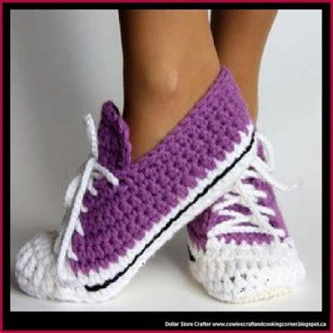 tutorial slipper rajut 25 best ideas about crochet shoes pattern on pinterest