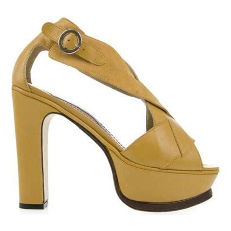 Eley Kishimoto Court Shoes by Eley Kishimoto 2010 Shoes