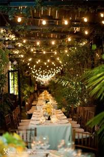 outdoor restaurant lighting inspire bohemia outdoor dining part i