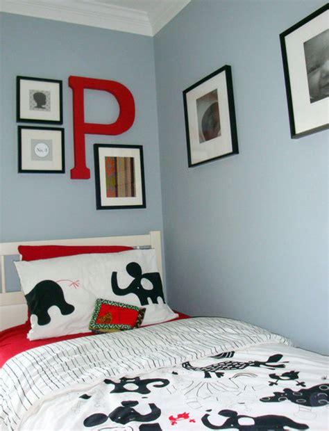 red and black boys bedroom black white grey boys room design dazzle