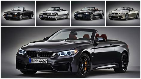 black convertible bmw 1920x1080 wallpapers page 113