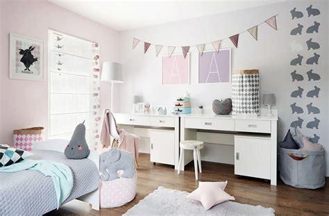 Home Design Za by