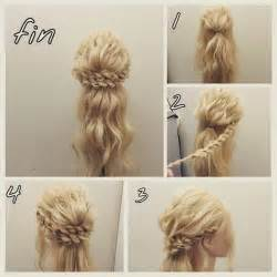 best haircuts in edmonton 81 best hair tutorials images on pinterest hairstyle