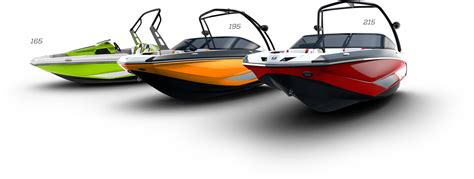 scarab boat motor scarab jet boats have arrived sydney powerboat