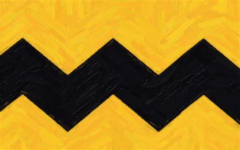 pattern for charlie brown shirt charlie brown shirt by thiagones on deviantart