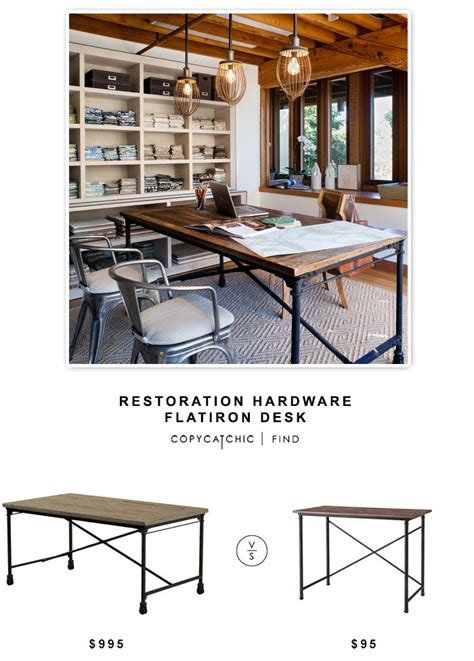restoration hardware executive desk 1000 ideas about restoration hardware office on