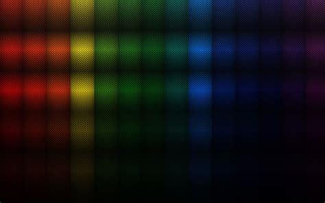 elegant themes background color elegant background 22063 1920x1200 px hdwallsource com