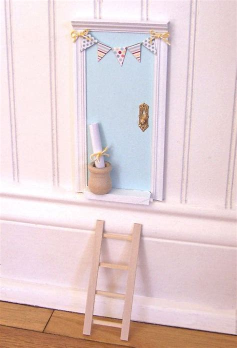 fairy doors for bedroom 17 best ideas about fairy doors on pinterest fairy tree