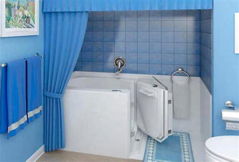 step in bathtubs reviews walk in bathtubs reviews clubnoma com
