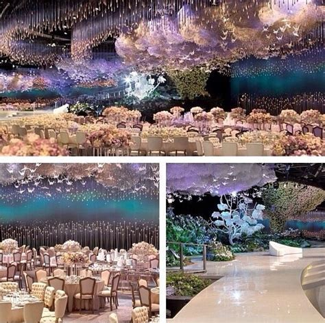 25  best ideas about Dubai Wedding on Pinterest   Wedding