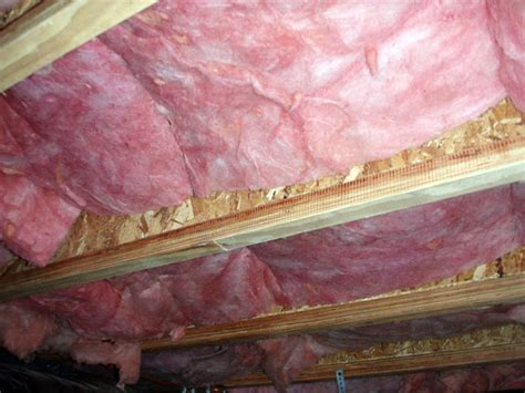 How To Insulate Floor Joists In Crawl Space by Our Crawl Space Insulation Products
