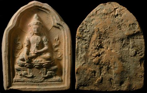 Ancient Buddhism Www Imgkid The Ancient Resource Liao Dynasty Buddha Artifacts From China