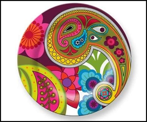 painting designs 45 pottery painting ideas and designs bored