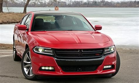 dodge charger rt reliability dodge charger photos dodge charger r t front