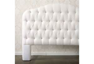 shabby chic tufted headboard elegant shabby chic tufted headboard 56 for with shabby