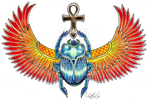 winged foot tattoo cliparts co