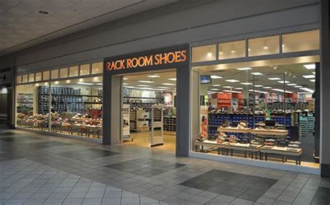 Rack Room Shoes Myrtle Mall by Shoe Stores In St Petersburg Fl Rack Room Shoes