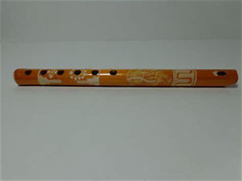 Handmade Wooden Flutes - handmade wooden flute made in ecuador turtle design ebay