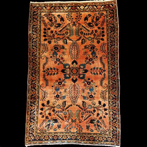 tappeti saruk tappeto persiano antico saruk mohajeran carpetbroker