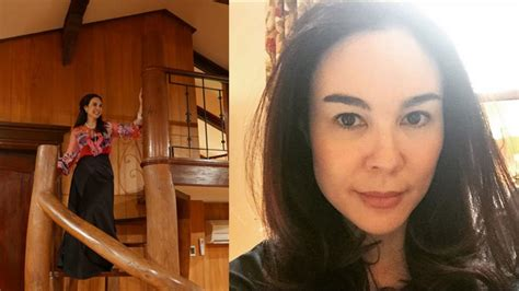 gretchen house gretchen barretto house in dasmarinas www pixshark com images galleries with a bite