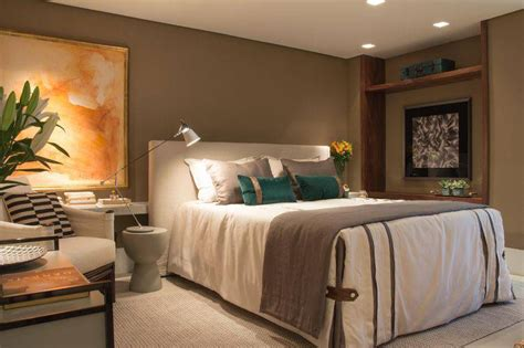 casa moa a cores da moda em casa 5 dicas de pintura para casa