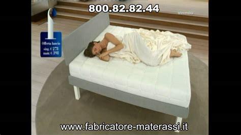 materasso fabbricatore opinioni materassi fabricatore opinioni materassi fabricatore
