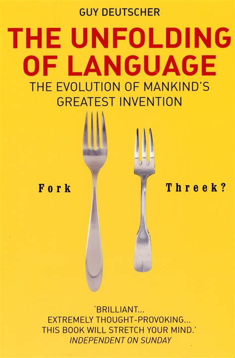 the unfolding of language the unfolding of language by guy deutscher penguin books