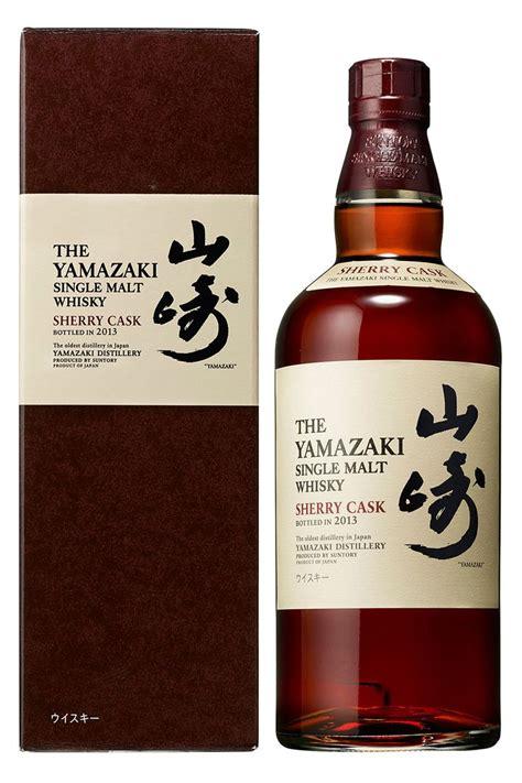best malt whiskey best 25 suntory whisky ideas on japanese