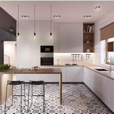 brico depot cuisines 駲uip馥s las 25 mejores ideas sobre brico depot meuble cuisine en