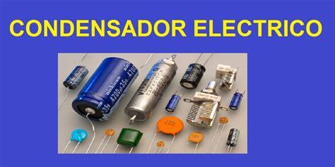 que es capacitor yahoo que es capacitor yahoo 28 images qu 233 es un capacitor capacitores 191 que es un