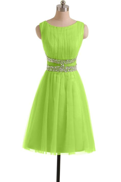 Bridesmaid Dresses Free Returns Uk - 1000 ideas about lime green bridesmaid dresses on
