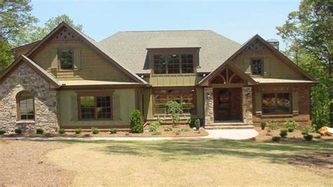 brick and siding house exterior brick siding siding with brick and stone house plans brick and siding color