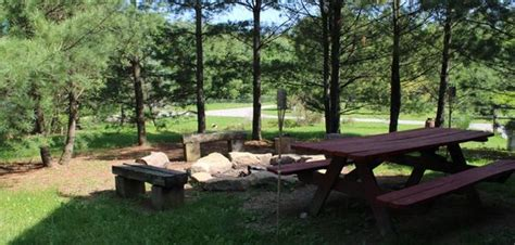 the wilmington timberline cabins southern ohio