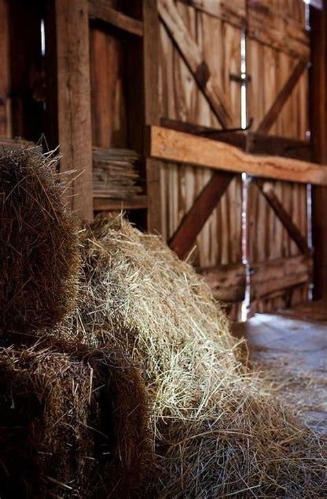 barn doors and hay barns and country living hay barns and farms