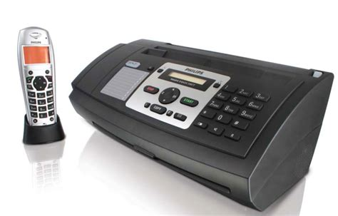 Panasonic Kx Pa55 Panafilm Fax shopday gr