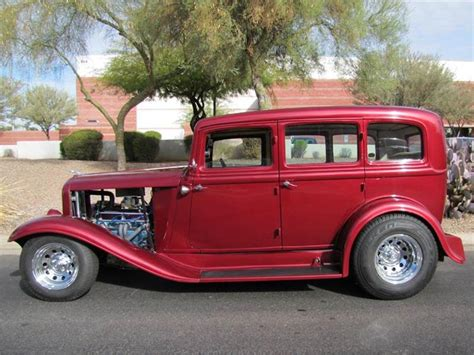 1932 plymouth for sale 1932 plymouth for sale used cars on buysellsearch