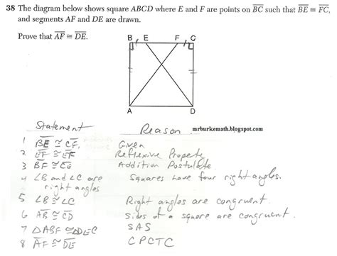Geometry Regents Outline by X Why New York State 28 Images New York State Department Of State Html Autos Weblog X Why