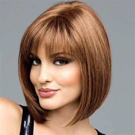 arquivos cabelos curtos alessandra faria estilo e maquiagem
