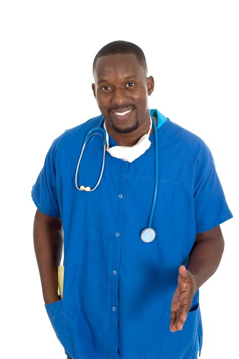 dr black dr mike mandela as it is why are all the white