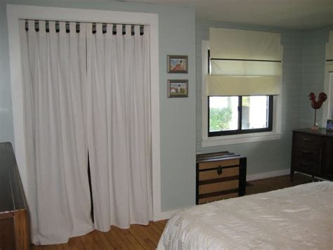 curtain as a door decorative curtains in doorways by your own hands ideas