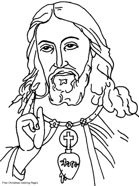 Easy To Draw Jesus by Jesus Simple Drawing At Getdrawings Free For Personal Use Jesus Simple Drawing Of Your Choice