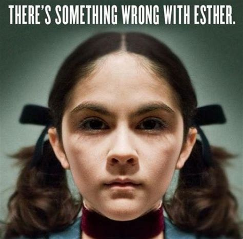 film orphan story you ll never guess orphan s surprise ending because it s